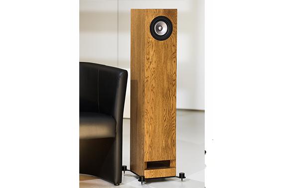 Pearl-Acoustics7-7
