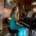 cello-and-piano-2