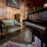 cello-and-piano-fb