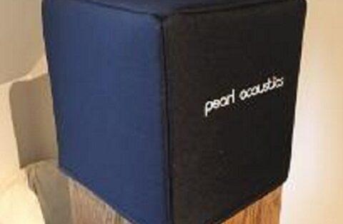 speaker-cover