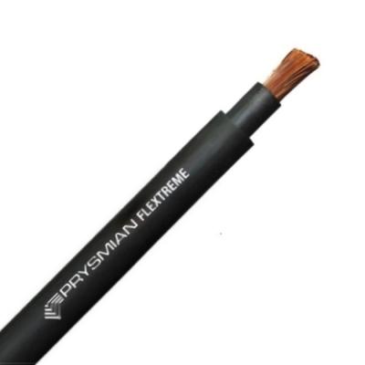 Pearl Acoustics High-End Loudspeaker Cables